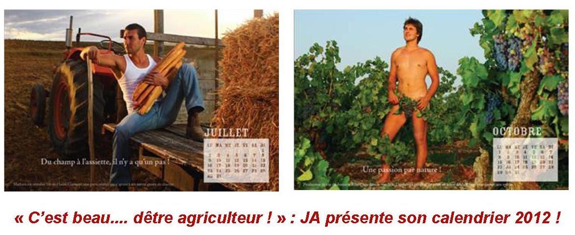 Site de rencontre pour agriculteur