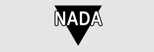 Revista NADA