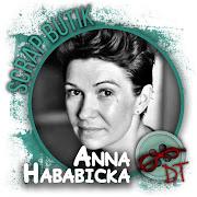 Anna Hababicka