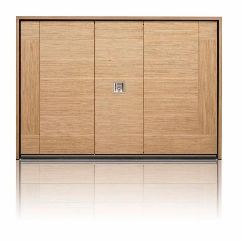 Siti di portoni garage e le piastrelle per la pavimentazione garage e le valutazioni per - Proteggere basculante garage ...
