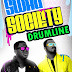 "#GJVIDEO: Swag Society(@SwagSocietyGH) drop ""Drumline"" the hottest freestyle video in Ghana"