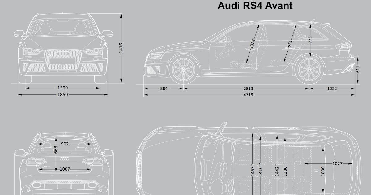 speedmonkey  audi rs4 b8 vs audi rs6 c5