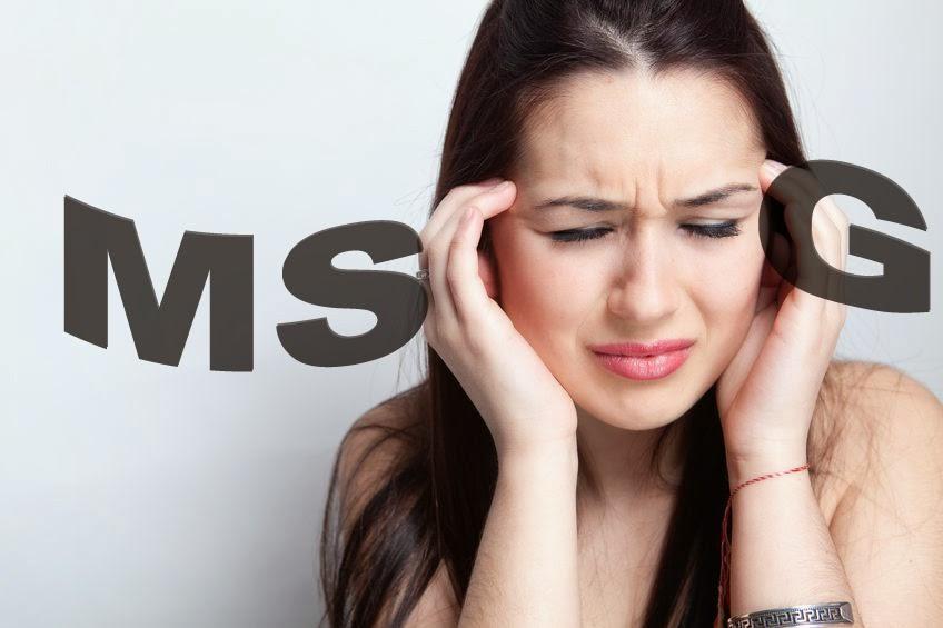 msg_headache.jpg