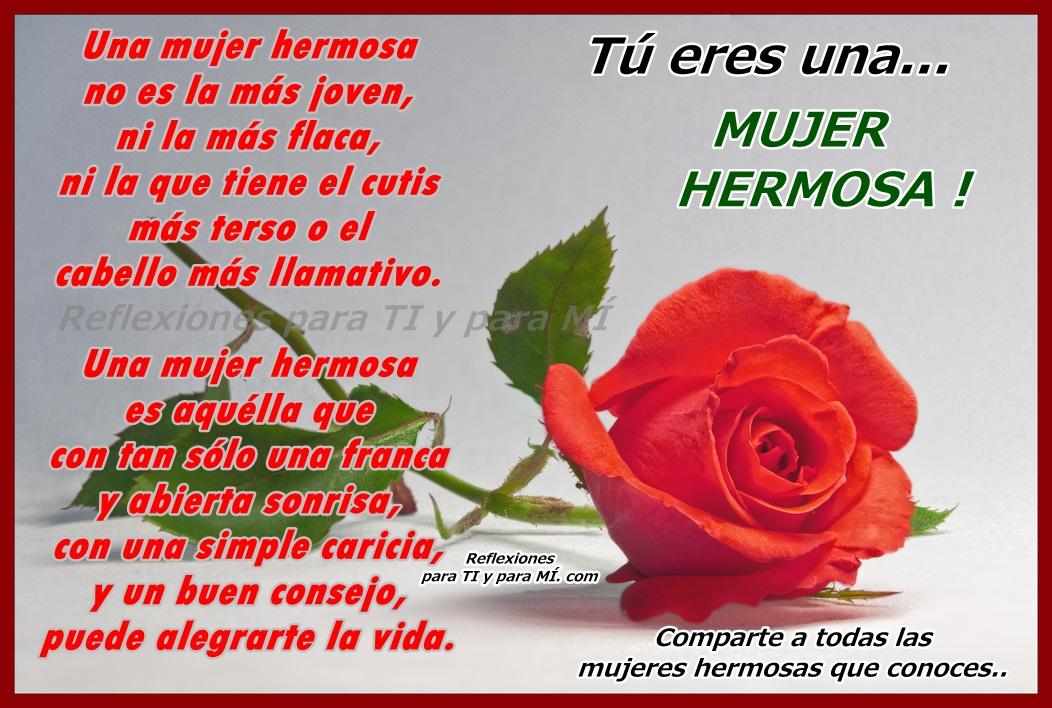 Para ti mujer... Rosas2