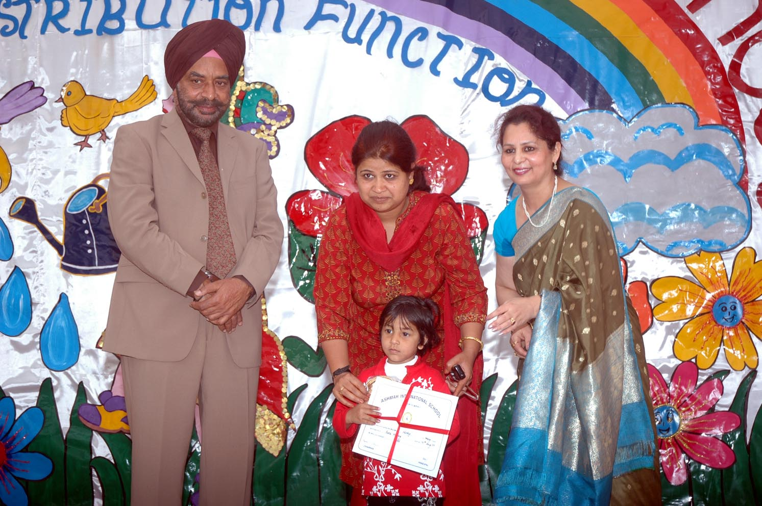 annual function held in your school Fipspo – 2013, annual day will be held on sunday, 8 th of december 2013 for students of classes pre-nursery to v parents of children of classes pre-nursery to v are cordially invited to attend the function.