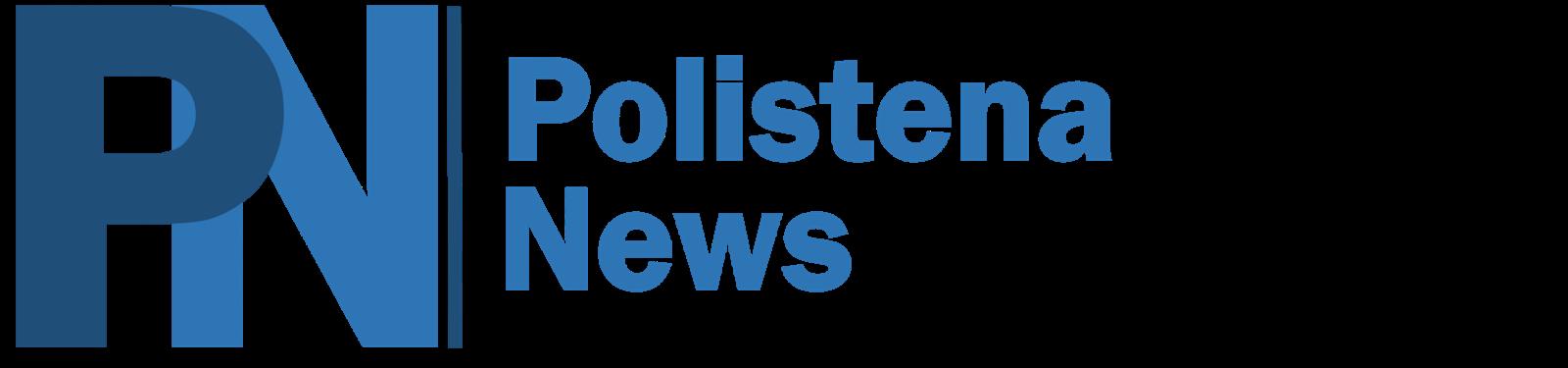 Polistena News