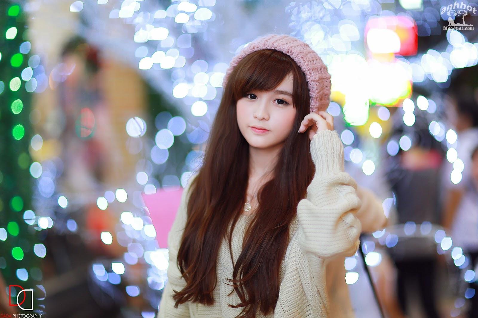 Cute Girls (364)