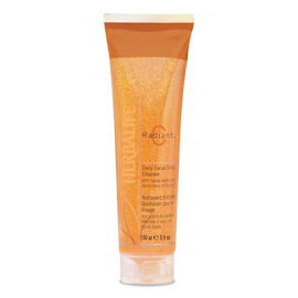 Radiant C Daily Facial Scrub
