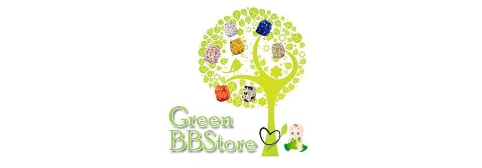 GreenBBstore