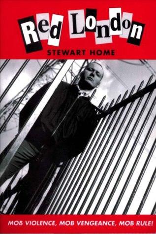 Stewart Home