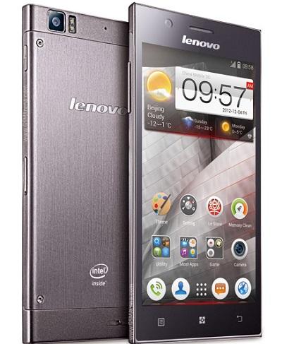 Harga Hp Lenovo K900 Terbaru 2015 Dan Spesifikasi