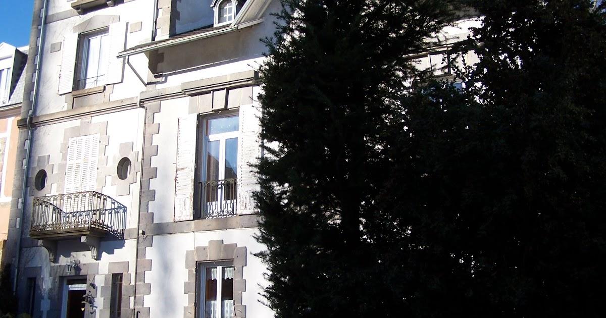 Le bon coin auvergne le bon coin immobilier - Leboncoin moselle immobilier ...