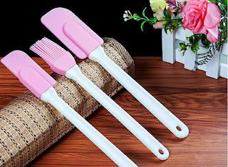 jual-spatula-kue-murah.jpg
