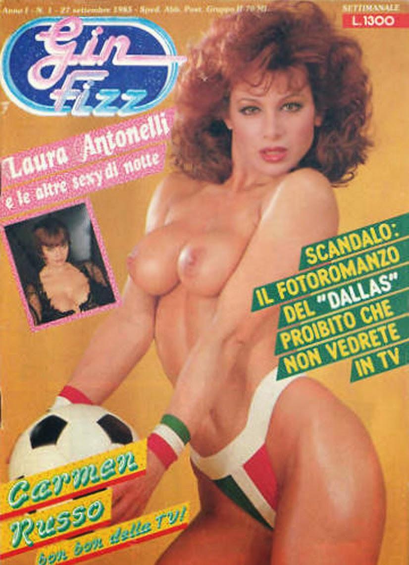 Порно журнал каталог 30 фотография