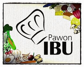 I'M A MEMBER OF PAWON IBU