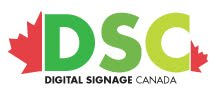 Digital Signage in Canada