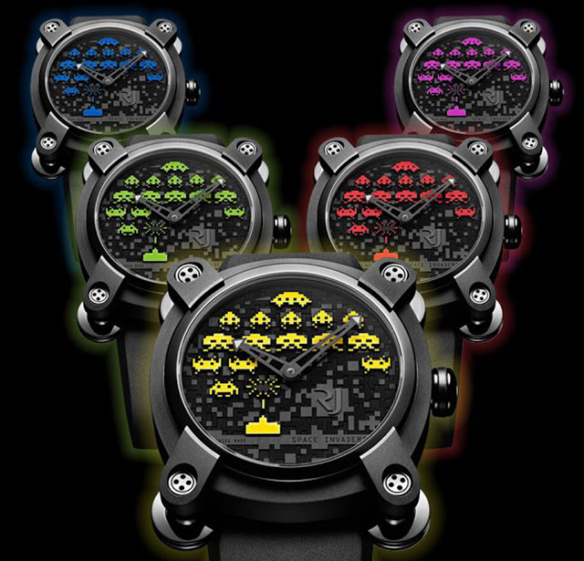 http://ifitshipitshere.blogspot.com/2012/08/more-space-invaders-watches-with-price.html