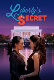 Liberty's Secret - Watch Libertys Secret Online Free 2016 Putlocker