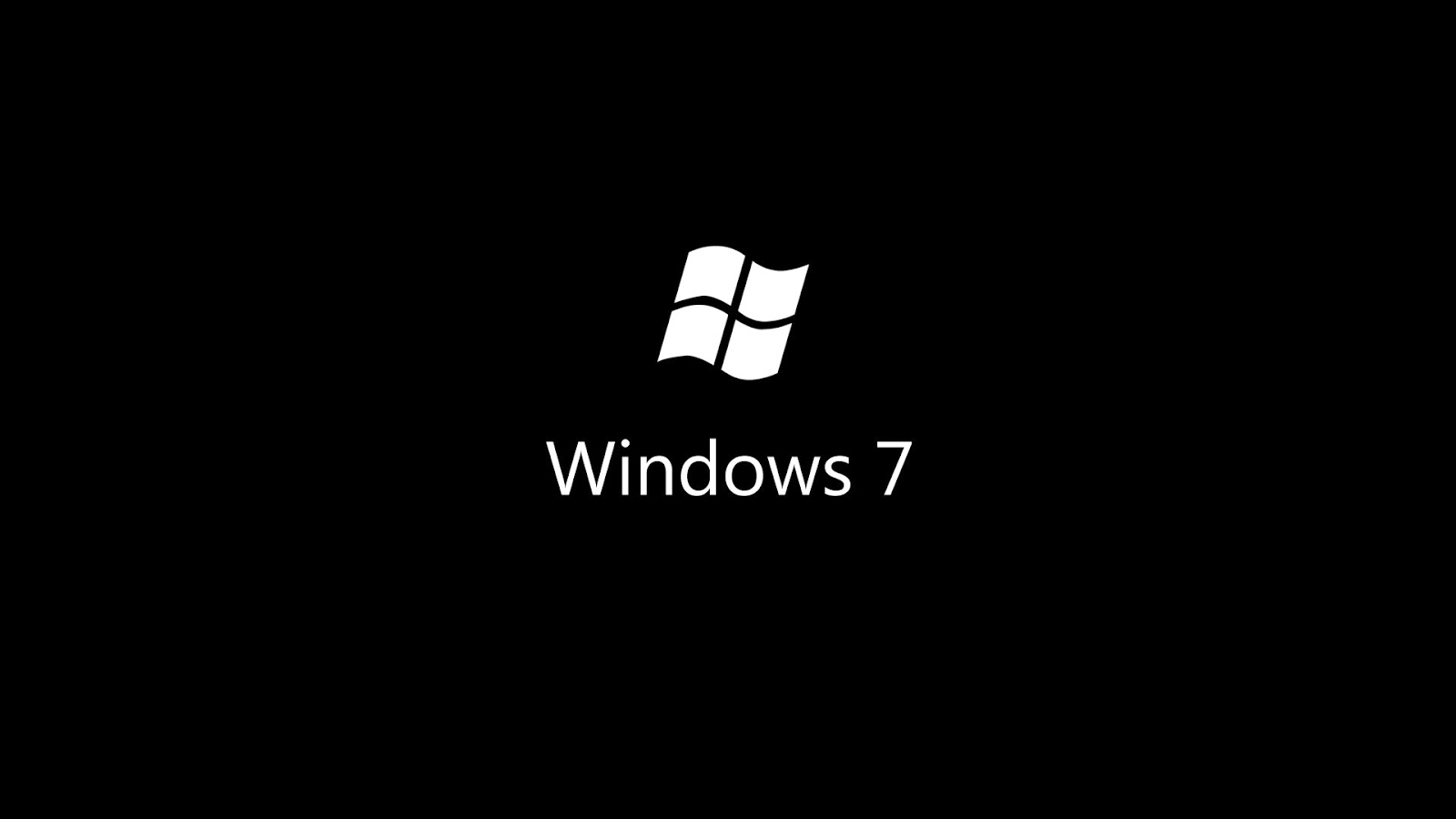 Windows 7 Ultimate 32 Bit Activator Free Download 7
