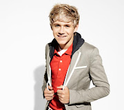 Free Niall Horan Pictures & Photos