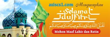 Kalau Anda membutuhkan font islamic untuk desain kartu lebaran Anda