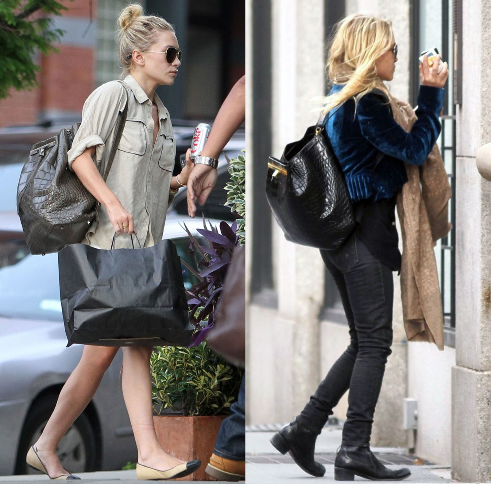 http://1.bp.blogspot.com/-xn6zPfTNh_M/UQ6cZ3jCpdI/AAAAAAAAgSc/aMX1og2GngE/s1600/la-modella-mafia-Ashley-Olsen-and-Mary-Kate-Olsen-carrying-The-Row-backpack.jpg