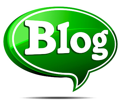 increase your blog popularity