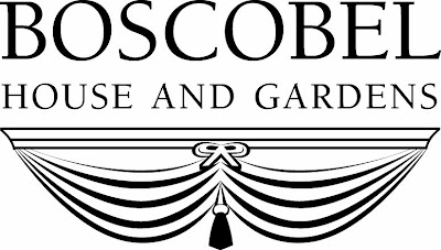 New Season at Boscobel House and Gardens