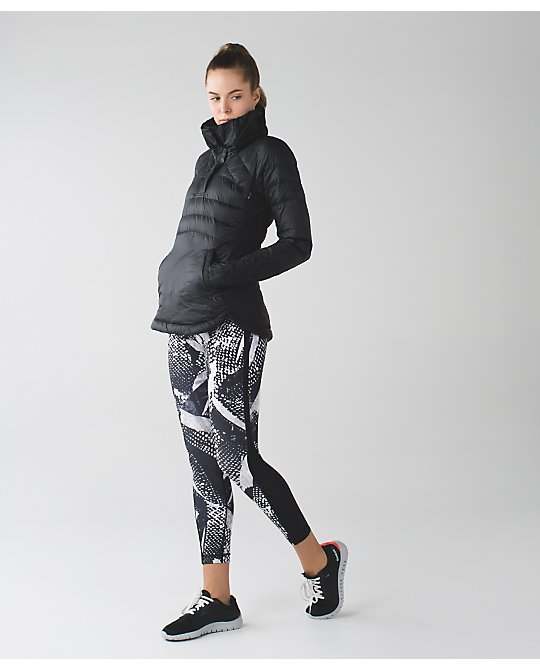 lululemon static-miss pace tight