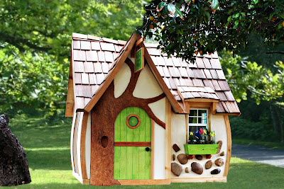 Playhouse Cottage_2
