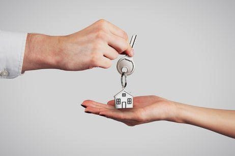 traducciones sector inmobiliario