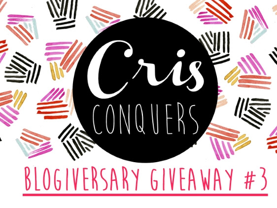 Blogiversary Giveaway #3: Three Historical Romances by Sarah MacLean