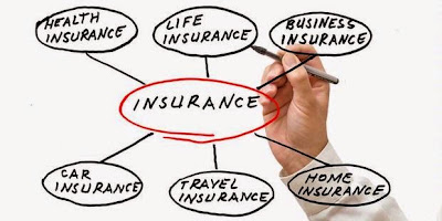 keuntungan asuransi masa depan