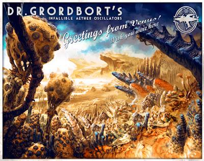 http://drgrordborts.com/dr-grordbort-s-infallible-aether-oscillators-where-science-meets-violence/