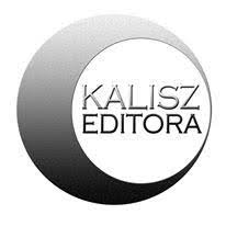 Kalisz Editora