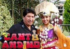 Canto Andino - ATV