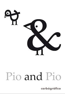 diseño gráfico con tipografías en sevilla