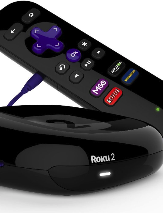 Roku 2 new faster processor quot learn more quot tivo roamio live hd