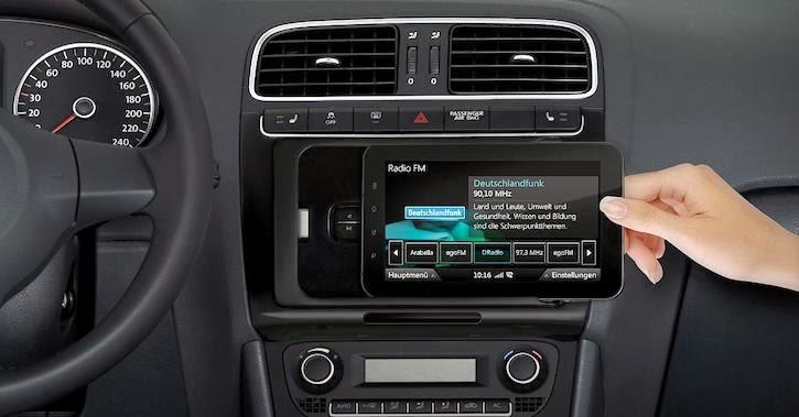 Appradioworld Apple Carplay Android Auto Car