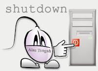 Tips dan Trik windows 7 seven Vista XP linuk Ubuntu Android MAC OS MASTER SEO Terbaik Terbaru Tercanggih Profesional Cekatan Free Gratis 2011 2012 2013 2014 2015 2016 2017 2018 2019