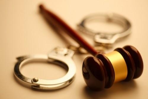hukuk fakültesi başarı sırası