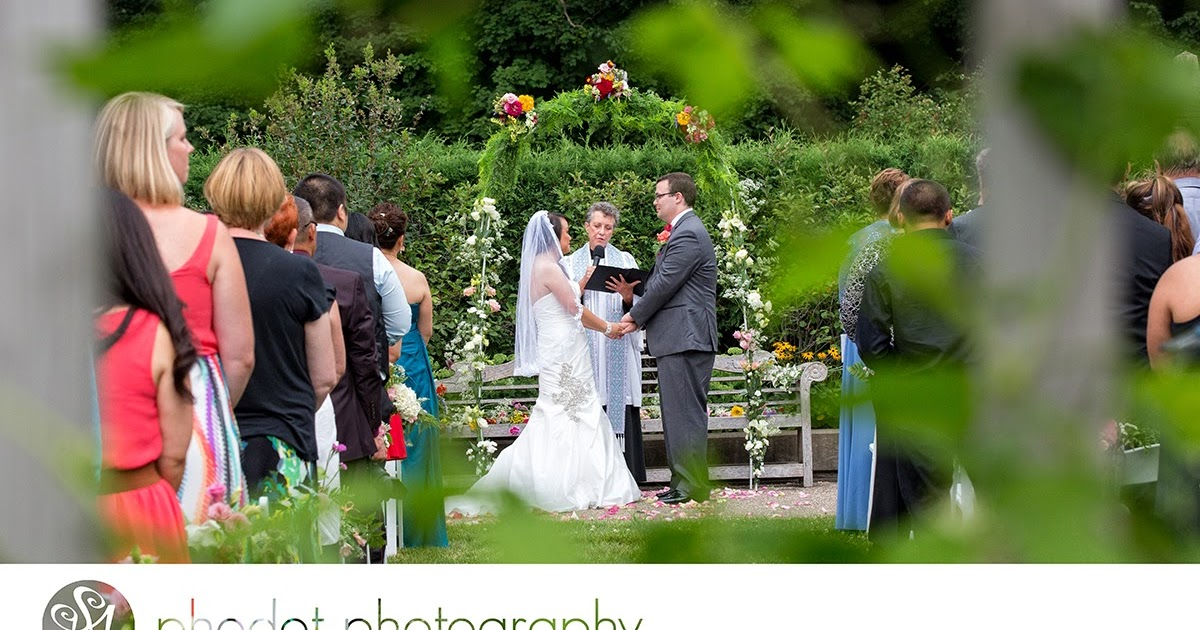 Phodot Photography Studio Blog Leia And Tims Wedding At The Minnesota Landscape Arboretum By