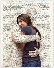 Los autores y sus textos