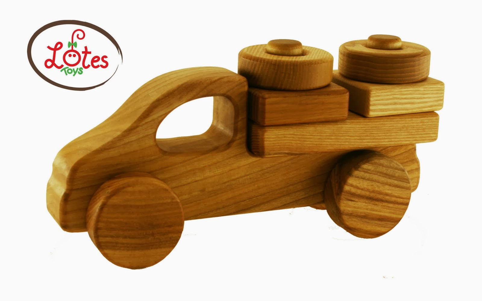 Building Wooden Toys : Lotes wooden toys building