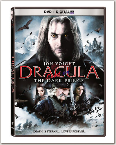 Dracula The Dark Prince , 2013 , HD , Mega , Movie , Action, Fantasy