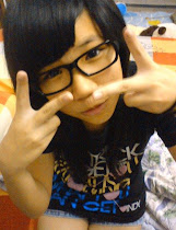 Xiiao Ni