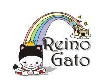 Reino Gato