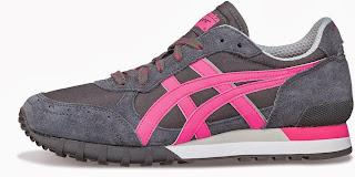 Colorado 85, Onitsuka Tiger, Otoño, 2013, zapatillas, sneakers,
