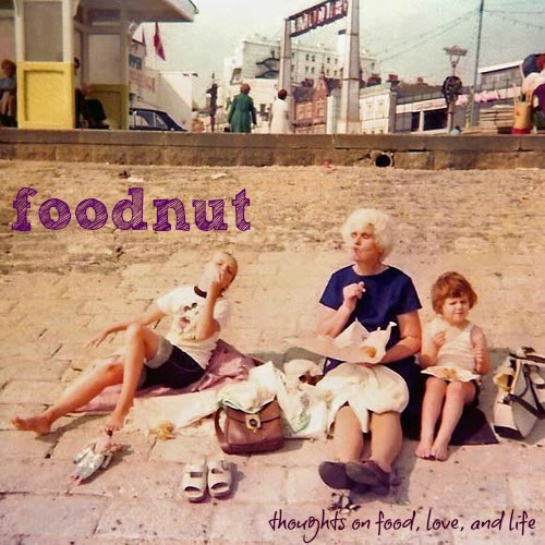 foodnut