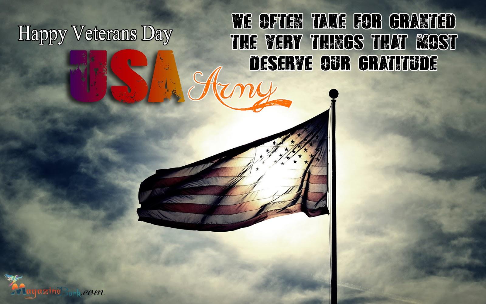 veterans quotes of appreciation quotesgram